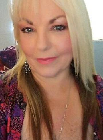San Diego Escort Sweet  Diamond Adult Entertainer in United States, Female Adult Service Provider, Escort and Companion.