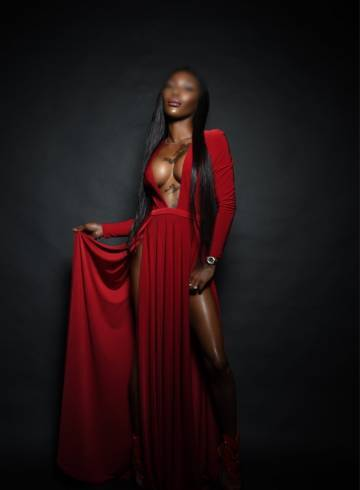 Raleigh Escort Asia  Bailey Adult Entertainer in United States, Female Adult Service Provider, American Escort and Companion.