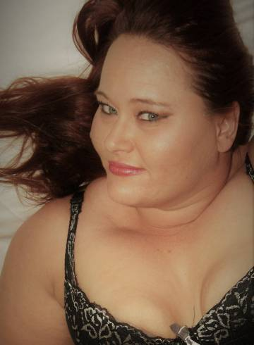 Tampa Escort Kissable  Kristen Adult Entertainer in United States, Female Adult Service Provider, Escort and Companion.