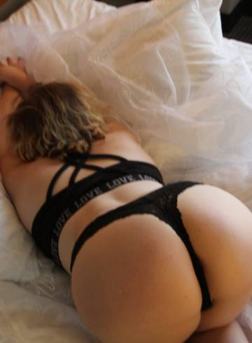 Private denver escorts