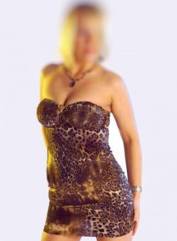 Chicago Escort Lala-Chicago Adult Entertainer in United States, Female Adult Service Provider, Escort and Companion.