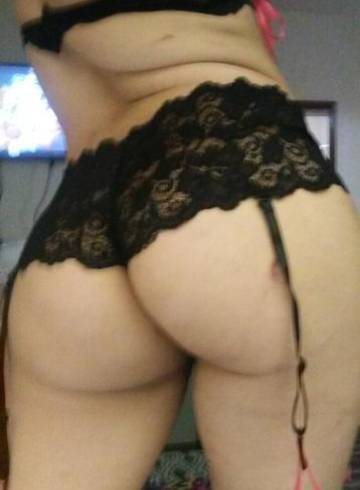 Columbus Escort Tommiee Adult Entertainer in United States, Female Adult Service Provider, Escort and Companion.