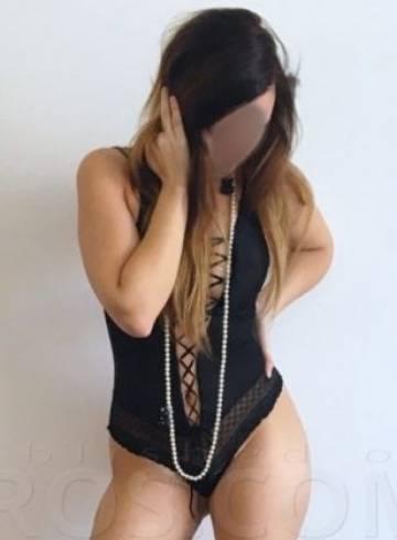 Miami Escort NatashaP Adult Entertainer in United States, Female Adult Service Provider, Escort and Companion.