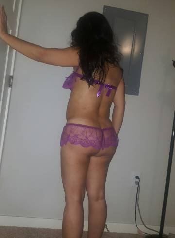 Des Moines Escort jnahalea Adult Entertainer in United States, Female Adult Service Provider, Escort and Companion.