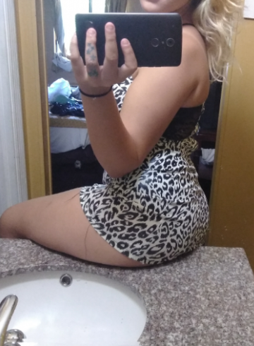 Columbia Escort Kayla_ Adult Entertainer in United States, Female Adult Service Provider, Escort and Companion.