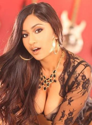 San Jose Escort YASMIN  INDIAN Adult Entertainer in United States, Female Adult Service Provider, Escort and Companion.