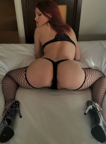Dallas Escort Kristen Adult Entertainer in United States, Female Adult Service Provider, American Escort and Companion.