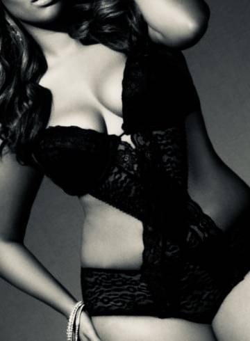 Chicago Escort Nicolette111 Adult Entertainer in United States, Female Adult Service Provider, Escort and Companion.