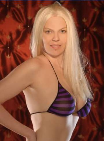 Greenville Escort JoyMarie Adult Entertainer in United States, Female Adult Service Provider, Escort and Companion.