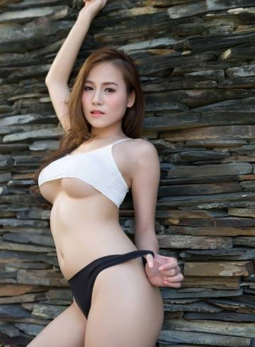 Manila Escort Alexag Adult Entertainer in Philippines, Female Adult Service Provider, Escort and Companion.