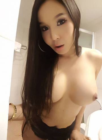 Shanghai Escort Knockout  Sin-Dee Adult Entertainer in China, Female Adult Service Provider, Thai Escort and Companion.