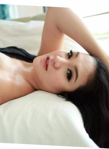 Shanghai Escort Than-Chi Adult Entertainer in China, Female Adult Service Provider, Thai Escort and Companion.
