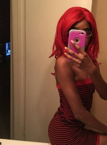 Austin Escort LAURIE  JACKSON Adult Entertainer in United States, Female Adult Service Provider, American Escort and Companion.