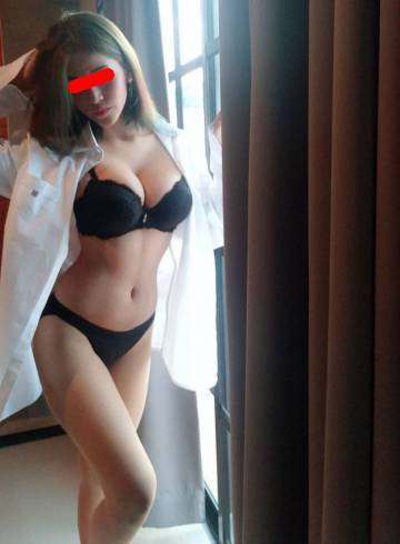 Udon Thani Escort Jira Adult Entertainer in Thailand, Female Adult Service Provider, Thai Escort and Companion.