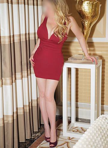 Las Vegas Escort Rachel  Miller Adult Entertainer in United States, Female Adult Service Provider, Escort and Companion.