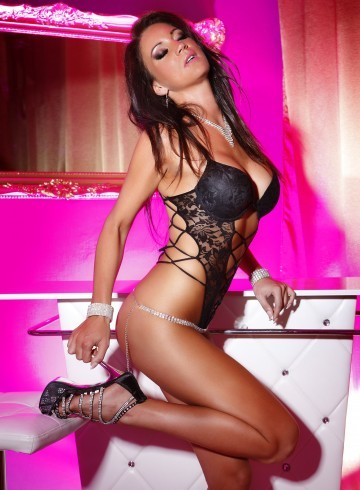 Budapest Escort vanessahillpornstar Adult Entertainer in Hungary, Female Adult Service Provider, Hungarian Escort and Companion.