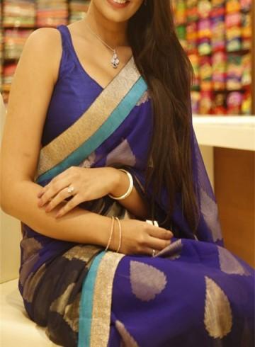 Mumbai Escort ANUSHKA  AGARWAL Adult Entertainer in India, Female Adult Service Provider, Indian Escort and Companion.