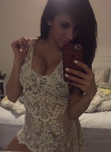 Ana babiiii Female Escort in Salt Lake City TOP