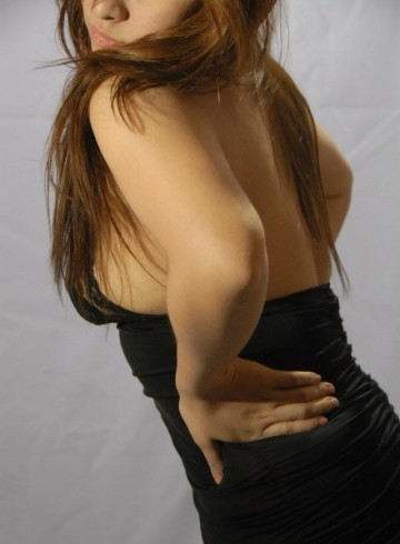 Makati Escort Megzkie Adult Entertainer in Philippines, Female Adult Service Provider, Filipino Escort and Companion.