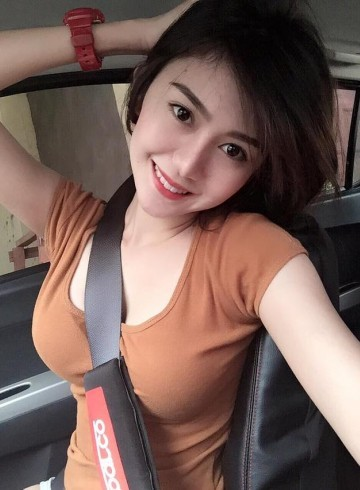 Makati Escort Kyla Adult Entertainer in Philippines, Female Adult Service Provider, Filipino Escort and Companion.