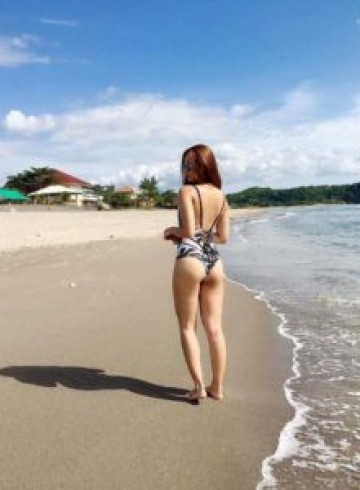 Cebu Escort Faye95 Adult Entertainer in Philippines, Female Adult Service Provider, Escort and Companion.