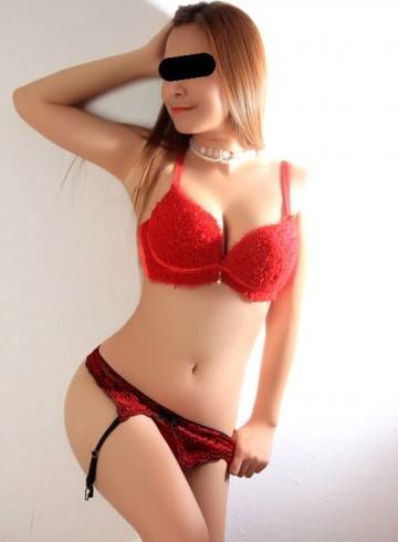 Bangkok Escort SuperModelAngel Adult Entertainer in Thailand, Female Adult Service Provider, Escort and Companion.