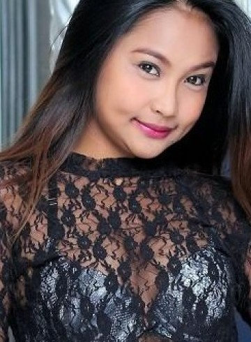 Pasig Escort Amie Adult Entertainer in Philippines, Female Adult Service Provider, Escort and Companion.