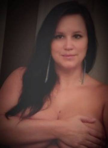 Virginia Beach Escort AnastasiaVa757 Adult Entertainer in United States, Female Adult Service Provider, American Escort and Companion.