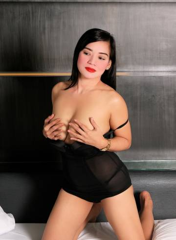 Manila Escort Apple12 Adult Entertainer in Philippines, Female Adult Service Provider, Filipino Escort and Companion.