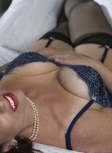 Tulsa Escort ArielJadore Adult Entertainer in United States, Female Adult Service Provider, Escort and Companion.