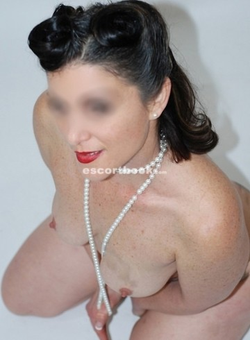 Columbus Escort ArielLove1 Adult Entertainer in United States, Female Adult Service Provider, Escort and Companion.