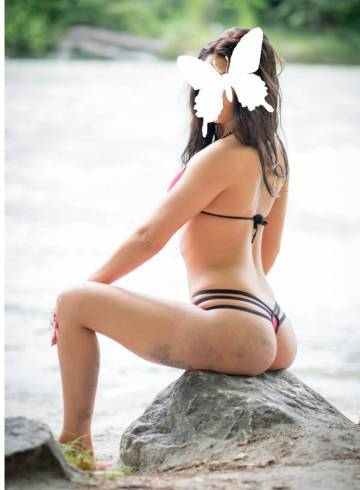 Budapest Escort Asu  girl Adult Entertainer in Hungary, Female Adult Service Provider, Escort and Companion.
