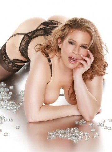 Vancouver Escort AthenaLust Adult Entertainer in Canada, Female Adult Service Provider, Canadian Escort and Companion.