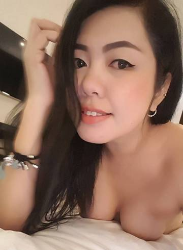 Bangkok Escort Babara Adult Entertainer in Thailand, Female Adult Service Provider, Thai Escort and Companion.