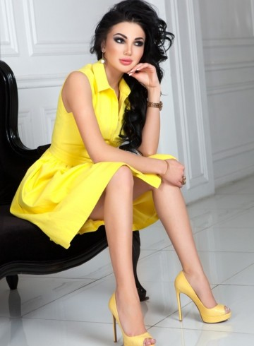 Beirut Escort BeirutEscorts Adult Entertainer in Lebanon, Female Adult Service Provider, Indian Escort and Companion.