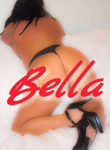Denver Escort Bella  Marie Adult Entertainer in United States, Female Adult Service Provider, Italian Escort and Companion.