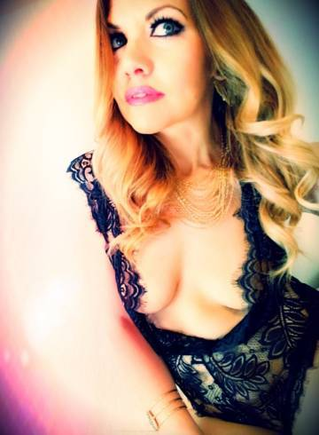 Sacramento Escort BrittiniCheyenne Adult Entertainer in United States, Female Adult Service Provider, American Escort and Companion.