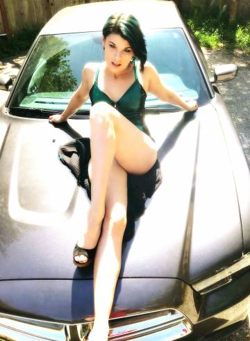Santa Rosa Escort BrooksGotLooks Adult Entertainer in United States, Female Adult Service Provider, Italian Escort and Companion.