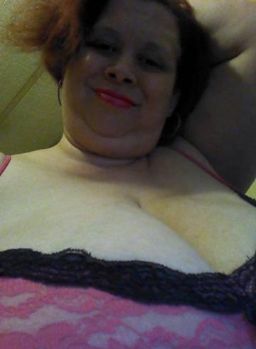 Buffalo Escort Busty  Lisa Adult Entertainer in United States, Female Adult Service Provider, Escort and Companion.