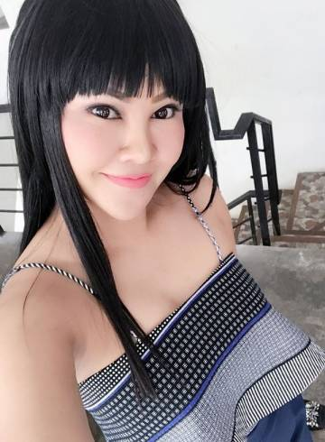 Bangkok Escort Busty  Tata Adult Entertainer in Thailand, Female Adult Service Provider, Thai Escort and Companion.