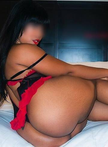 Portland Escort Desire  Lee Adult Entertainer in United States, Female Adult Service Provider, American Escort and Companion.