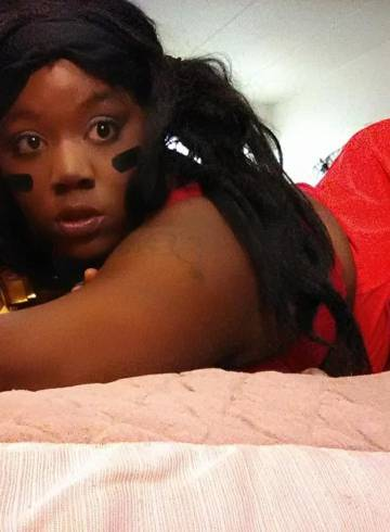 Chicago Escort Dream  Skyy Adult Entertainer in United States, Female Adult Service Provider, Escort and Companion.