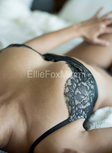 Miami Escort Ellie  Fox Weber Adult Entertainer in United States, Female Adult Service Provider, Escort and Companion.