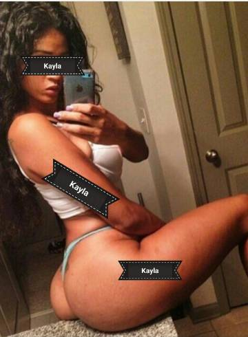 Houston Escort Flower  Kayla Adult Entertainer in United States, Female Adult Service Provider, American Escort and Companion.
