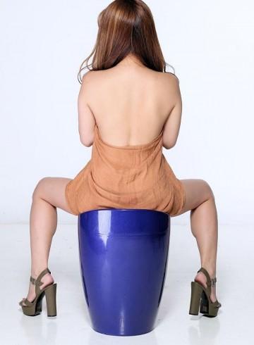 Makati Escort GwenMC2017 Adult Entertainer in Philippines, Female Adult Service Provider, Filipino Escort and Companion.