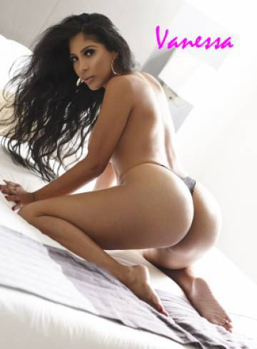 Miami Escort Hottesvanessa Adult Entertainer in United States, Female Adult Service Provider, Colombian Escort and Companion.