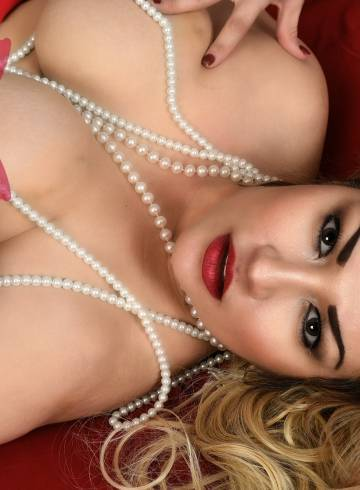 Dallas Escort Jessica  Jaimes Adult Entertainer in United States, Female Adult Service Provider, Colombian Escort and Companion.