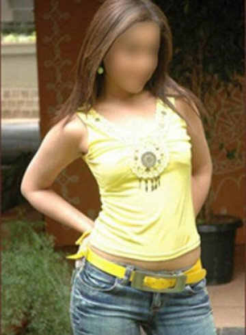 Mumbai Escort KajalAgarwal Adult Entertainer in India, Female Adult Service Provider, Indian Escort and Companion.