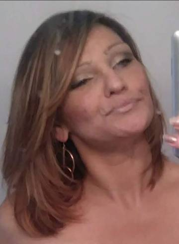 Louisville-Jefferson County Escort Kiki0283 Adult Entertainer in United States, Female Adult Service Provider, American Escort and Companion.