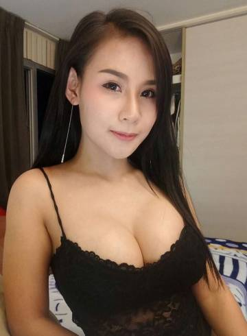 Bangkok Escort Lady  Kel Adult Entertainer in Thailand, Female Adult Service Provider, Escort and Companion.